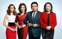 Latest Pinoy Tv Shows & Pinoy Tv Replay. Pinoy Tambayan Lambingan HD Quality Tv Shows online. Stay tuned to watch daily Pinoy Teleserye Tv Shows Online. Play The Video, Video Full, Hd Video, Today Episode, Episode Online, Gma Tv, Scholarships For College Students, Gma Network, Watch Full Episodes
