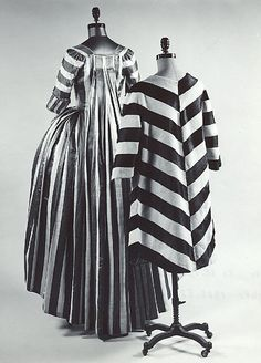 Coat  Frank Stella