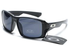 ae7f4ef13e096 12 Best Oakley Twitch Sunglasses images   Oakley sunglasses, Ray ...