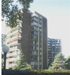 Apartment for rent at 4455 Douglas Avenue, Riverdale, NY 10471  - Zaglist.com® #ApartmentForRent #Apartment #ForRent #Riverdale #Zaglist #Realestate Find Property, Property For Sale, Riverdale Ny, Apartments For Sale, Land For Sale, Townhouse, Multi Story Building, Real Estate, Terraced House