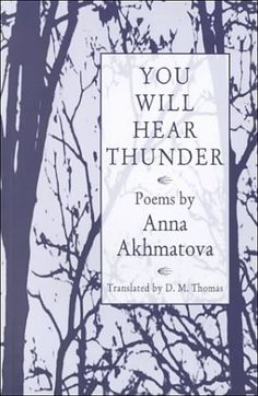 You Will Hear Thunder by Anna Akhmatova,http://www.amazon.com/dp/0821408062/ref=cm_sw_r_pi_dp_AISIsb00FDHBGMMA