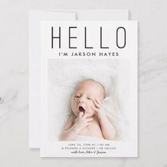 Birth Announcement Template, Birth Announcement Photos, Birth Announcements, Newborn Baby Photos, Baby Boy Newborn, Newborn Pictures, Baby Baby, Birth Records, Foto Baby