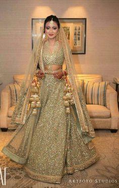 Designer sarees ,indian sari ,bollywood saris and lehenga choli sets. punjabi suits patiala salwars sets bridal lehenga and sarees. if you need stitching service or else we send unstitched. kindly check the details about item before buying. Indian Bridal Lehenga, Indian Bridal Wear, Indian Wedding Outfits, Bridal Outfits, Pakistani Bridal, Indian Wear, Indian Outfits, Bridal Dresses, Indian Weddings