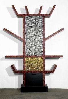 Google Image Result for http://www.brooklynmuseum.org/community/blogosphere/wp-content/uploads/Barry/83.104_SL1.jpg