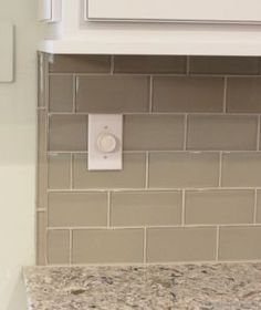 9 best backsplash edges images kitchen backsplash little cottages rh pinterest com