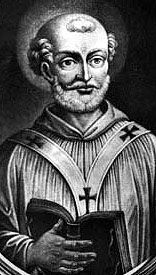 December Pope Saint Anastasius I, pray for us. Saint Feast Days, Pray For Us, Patron Saints, Lutheran, Pope Francis, Roman Catholic, That Way, Statue, December
