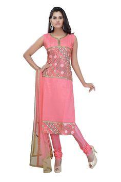 Indian Pakistan Suit Ethnic Salwar Kameez  Stitched Bollywood Readymade Designer…