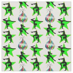 HAPPY HOLIDAYS GYMNASTICS CHRISTMAS GIFTS FABRIC http://www.zazzle.com/collections/gymnastics_christmas_fabric-119364111341326798?rf=238246180177746410 Gymnastics #Gymnast #IloveGymnastics #Gymnastchristmasfabric #WomensGymnastics #Gymnastfabric