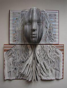 Emergence, 2010. Emma Lloyd