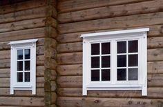 обналичка окон в деревянном доме: 13 тыс изображений найдено в Яндекс.Картинках