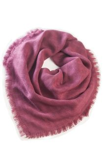 100% baby alpaca 220cm x 90cmBaby Alpaca scarf, designed in Australia, handmade in Peru