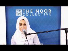 (1) Zainab Merchant | Balancing Family & Pursuing Passions - YouTube Eliza Taylor, Sisters, Passion, Baseball Cards, Youtube, Youtubers, Youtube Movies