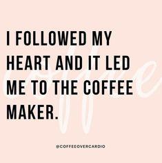 Web Server's Default Page Happy Coffee, Coffee Talk, Coffee Is Life, I Love Coffee, Best Coffee, Coffee Coffee, Coffee Jokes, Coffee Signs, Sippy Cups