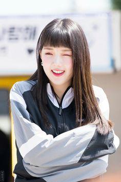 Kpop Girl Groups, Korean Girl Groups, Kpop Girls, Extended Play, Kim Ye Won, Cloud Dancer, Fans Cafe, G Friend, My Youth