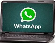 Whatsapp for PC  Laptop – Windows 10,8.1,8,7 and Mac.