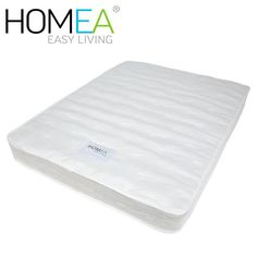 http://www.dealsdirect.com.au/homea-guest-full-spring-mattress-queen-size/