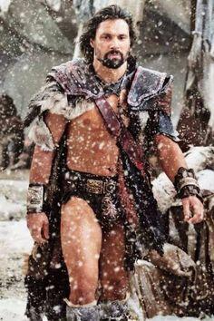 Crixus                                                       …