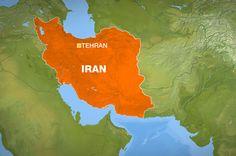 Gunmen attack Irans parliament Khomeini shrine | Iran News