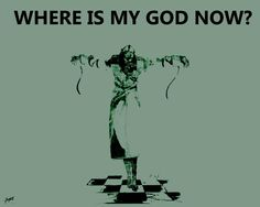 Quotes Metal Gear Solid #quotes #wallpapers