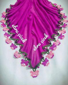 Çok Sevilen Yeni ve Tarz Tığ İşi Oya Modelleri Saree Tassels, Beading Tutorials, Favors, Photo Editing, Beads, Instagram, Editing Photos, Beading, Presents