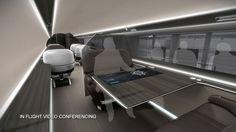 windowless plane concept design (5)