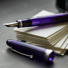 Specials - The Goulet Pen Company
