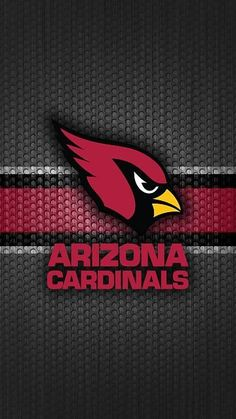 "Search Results for ""arizona cardinals wallpaper iphone"" – Adorable Wallpapers American Football, Football Team, Arizona Cardinals Wallpaper, Nfl Logo, Sports Wallpapers, 6s Plus, Alex Desk, Logos, Converse"