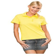 Ladies Heavyweight Custom Polo Shirt Coloured Min 25 - deluxe cotton pique for comfort. Mix and match this product with at the same price. Cheap Polo Shirts, Custom Polo Shirts, Brisbane, Melbourne, Sydney, Promotional Clothing, Polo Shirt Colors, Corporate Gifts, Mix N Match