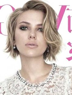 short hairstyles for curly hair square face - http://www.gohairstyles.net/short-hairstyles-for-curly-hair-square-face-6/