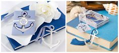 Anchor Bookmark Nautical Wedding Favors, Anchor, Gift Wrapping, Gifts, Paper Wrapping, Presents, Wrapping Gifts, Gifs, Anchors