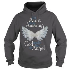 Aunt Amazing Angel T SHIRT #gift #ideas #Popular #Everything #Videos #Shop #Animals #pets #Architecture #Art #Cars #motorcycles #Celebrities #DIY #crafts #Design #Education #Entertainment #Food #drink #Gardening #Geek #Hair #beauty #Health #fitness #History #Holidays #events #Home decor #Humor #Illustrations #posters #Kids #parenting #Men #Outdoors #Photography #Products #Quotes #Science #nature #Sports #Tattoos #Technology #Travel #Weddings #Women