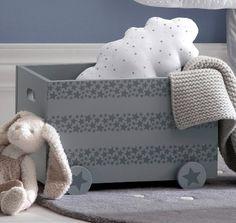 Decoración bebé. Decoración niños. Cyrillus - Mamidecora