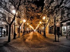 http://360world.hu/panoramakep/virtualis_tura/nemzeti_galeria_munchen_magyarul/