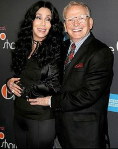 The Cher Show, Cher Photos, Bob Mackie, Diva, Celebs, Queen, People, Photography, Outfits