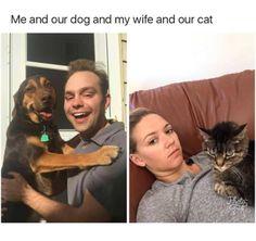 Funny Memes - CLICK 4 MORE MEMES (pro_raze)