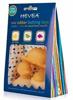 Hevea Pond Bath Toys Hevea https://www.amazon.com/dp/B0058OET1O/ref=cm_sw_r_pi_dp_x_oBnqybVRMJM1T