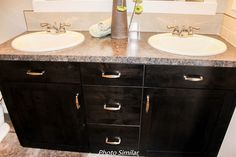 If you build with Agile homes, dual vanities come included in your Master Bathroom. Make Build, Flex Room, Build Your Dream Home, Design Your Home, Home Pictures, Walk In Closet, Vanities, Home Builders, Home Buying