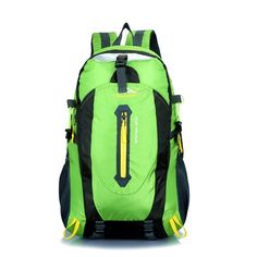 Unisex Climbing Hiking Backpack LightWeight Traveling Bag Outdoor  Waterproof Bag  fashion  clothing  shoes 8638e6f3700b6