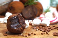 Homemade Sweets, What To Cook, Xmas, Christmas, Toffee, Truffles, Fudge, Sugar, Candy