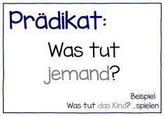 612 besten Deutschunterricht Bilder auf Pinterest | Deutsch lernen ...
