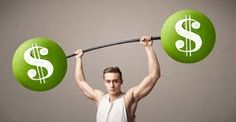 Starting your Personal Training Business