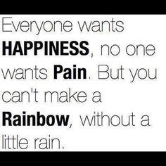 true.@theyallhateus- #webstagram