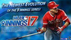 MLB 9 Innings 17 hack is finally here and its working on both iOS and Android platforms. This generator is free and its really easy to use! Test Card, Sports Baseball, Hack Online, Indie Games, Mobile Game, Your Story, Xbox One, Cheating, Mlb