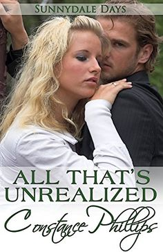 All That's Unrealized (Sunnydale Days Book 3) by Constance Phillips http://www.amazon.com/dp/B017BHU00O/ref=cm_sw_r_pi_dp_ylQmwb0G4A6Q5