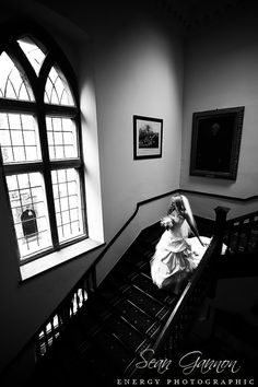 Clearwell Castle Gloucestershire Wedding Photographs