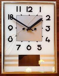josef tesar clocks