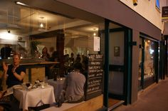 WHITE RABBIT Modern British restaurant in Dalston Offering a diverse series of fresh and seasonal dishes, expect a continually evolving menu on small plates designed for sharing.