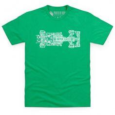 9bc29514aa10 14 Awesome Motoring ShotDeadInTheHead T-Shirts images