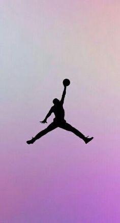 45 Ideas Basket Ball Wallpaper Iphone Jordans For 2019 Iphone Wallpaper Jordan, Iphone Wallpaper Photos, Tumblr Wallpaper, Wallpaper Backgrounds, Pink Wallpaper, Sports Wallpapers, Cute Wallpapers, Jordan Background, Basket Drawing