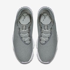 e6f46409df862 For Anyone Not Wanting to Chase Down Jordan 11 Lows